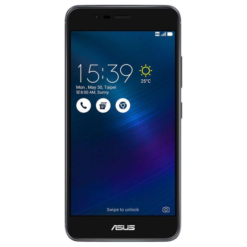 Asus-Zenfone-3-Max-16GB-13MP-5.2-Gris-916454-1