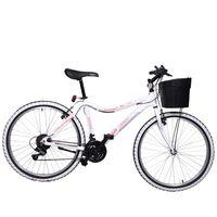 Monark-Bicicleta-Attraction-XT-26-Mujer-Blanco-973695-1