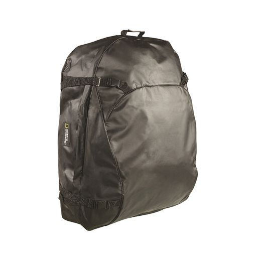 National-Geographic-Bolsa-Techo-Auto-Grande-Heavy-Duty-980907-1