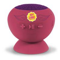 Soy-Luna-Mini-Speaker-969915