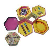 Soy-Luna-Decora-tu-Pelo-box-969890