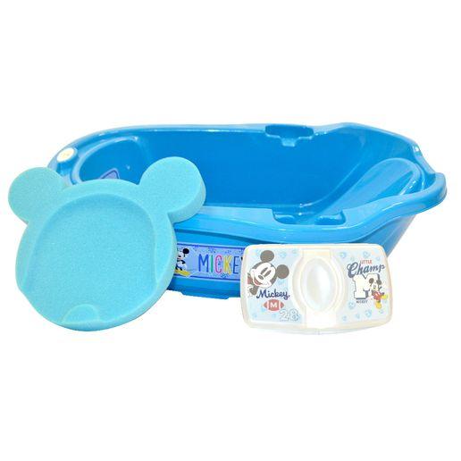 Disney-bañera-con-accesorios-mickey-990961.jpg