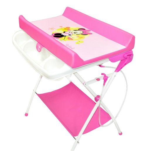 Disney-bañera-con-cambiador-minnie-990963.jpg