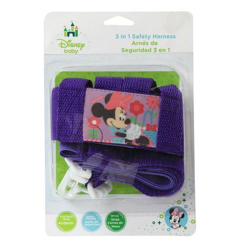 Disney-arnes-de-seguridad-3-en-1-minnie-990992.jpg