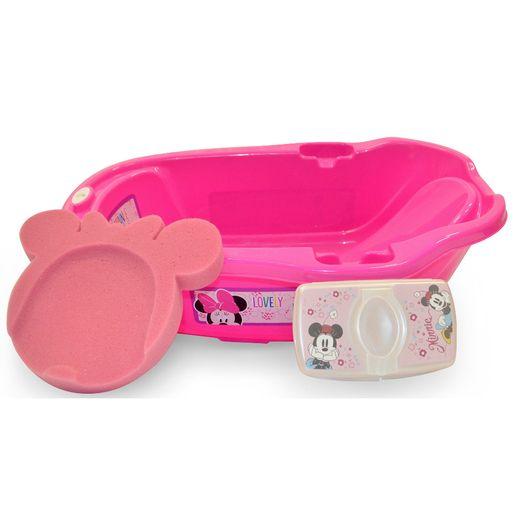 Disney-bañera-con-accesorios-minnie-990960