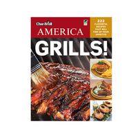 libro-de-cocina-en-ingles-991746