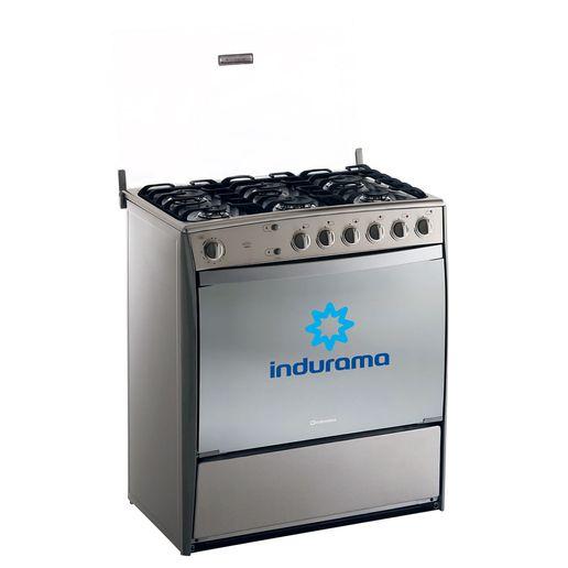Indurama-Cocina-Padova-Quarzo-Croma-32-989295.jpg