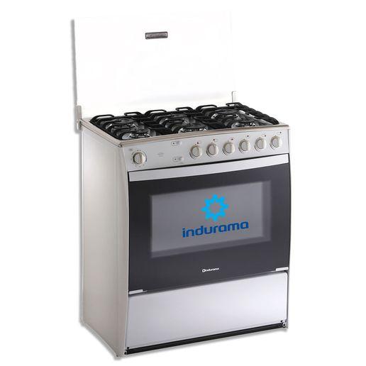 Indurama-Cocina-Verona-Quarzo-BL-6-Hornillas-32-989300.jpg