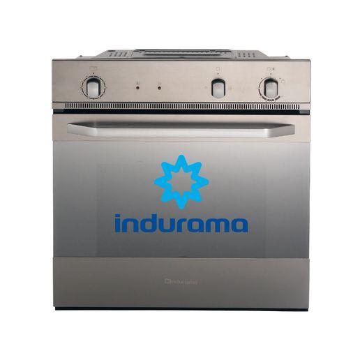 Indurama-Horno-a-gas-HEI-60-GCR-989306.jpg