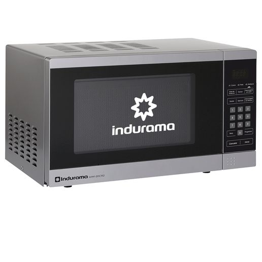 Indurama-Microondas-MWI-20-CR-2-160525.jpg