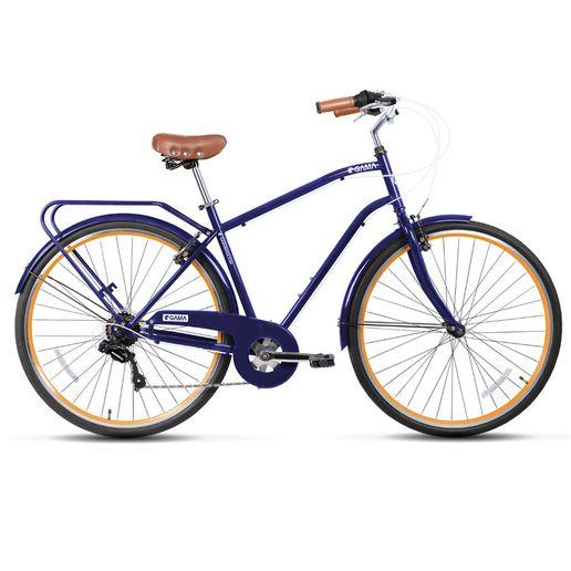 Full-Bike-Gama-City-Commuter-M-26-Azul-Chic-995970_1.jpg