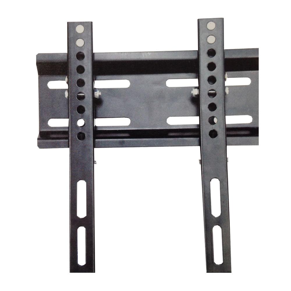 Rack Continental CE90080 13