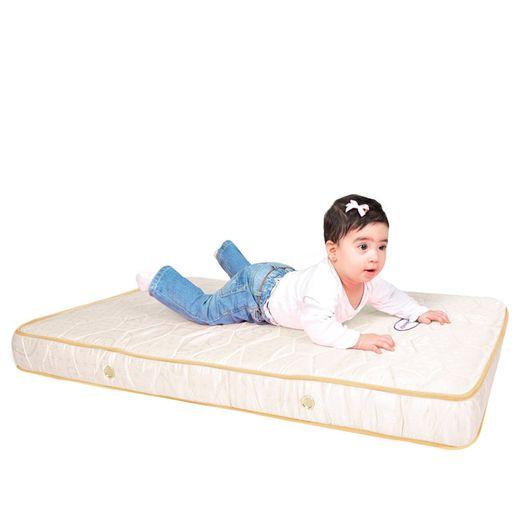 Maternelle-Colchon-Premium-Para-Pack-y-Play-Estandar-1006388.jpg