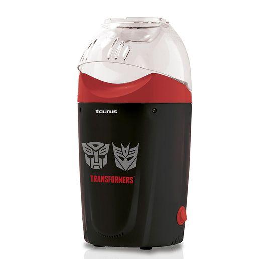 Taurus-Maquina-de-Pop-Corn-Transformers-Negro.jpg