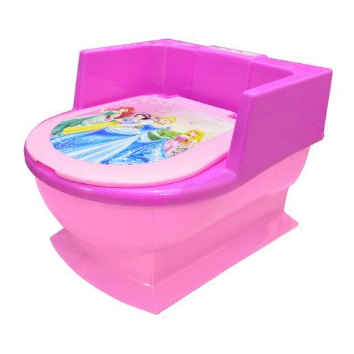entrenador-baño-Princesas