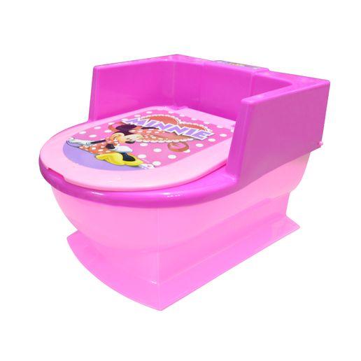 entrenador-baño-Minnie
