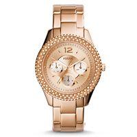 Reloj-ES3590-Mujer-Oro-Rosa.jpg