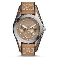 Reloj-JR1518-Hombre-Plateado-Marron.jpg