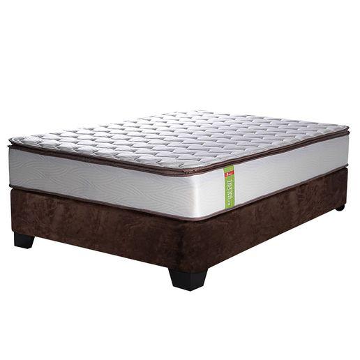Komfort-Cama-con-Box-Tarima-Komfort-Dreams-2-Plazas-978212.jpg