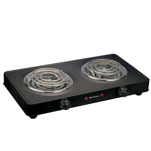 Imaco-Cocina-de-Mesa-HP1400-Negro.jpg