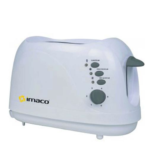 Tostadora-IBT750CT-Blanco.jpg