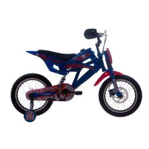 Oxford-Blcicleta-Transformers-16pulgadas-Nino-Azul-Rojo.jpg
