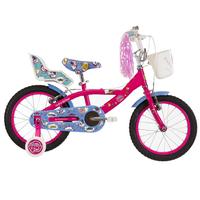 Oxford-Bicicleta-My-Little-Pony-16pulgadas-Nina-Fucsia.jpg