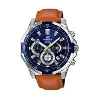 Casio-Reloj-EFR-554L-2A-Hombre-Azul-Marron.jpg