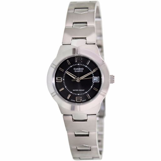 Casio-Reloj-LTP-1241D-1A-Mujer-Negro-Plateado.jpg