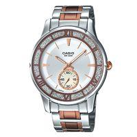 Casio-Reloj-LTP-E135RG-7A-Mujer-Multicolor.jpg