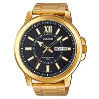 Casio-Reloj-MTP-X100G-1A-Hombre-Dorado.jpg