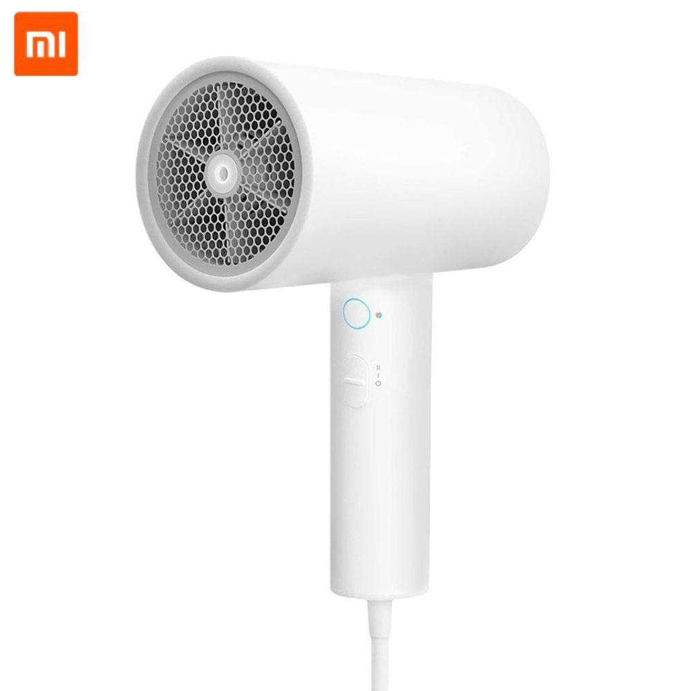 Secadora de pelo Xiaomi Mi Ionic Hair Dryer CMJ01LX3