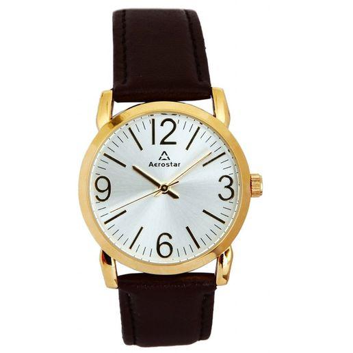 Aerostar-Reloj-64123-Mujer-Dorado-Marron.jpg