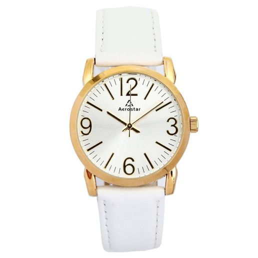 Aerostar-Reloj-64122-Mujer-Dorado-Blanco.jpg