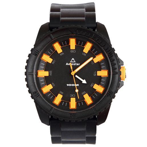 Aerostar-Reloj-312416-Hombre-Negro.jpg
