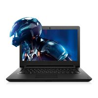 Lenovo-Laptop-IP110-8GB-1TB-15.6-Negro-904971
