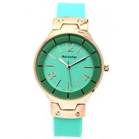 Mujer Belleza y Accesorios - Relojes - Relojes Mujer – oechsle b54e5acbcf92
