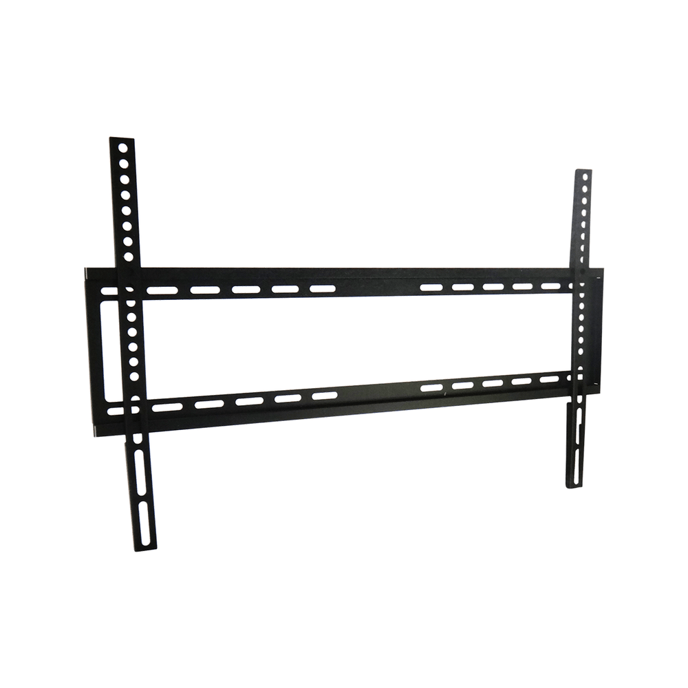 Rack Fijo para TV de 37 a 75 pulgadas SX-3775