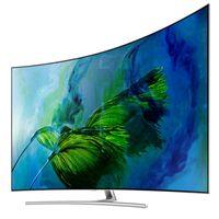 QLed-TV-65-1010531