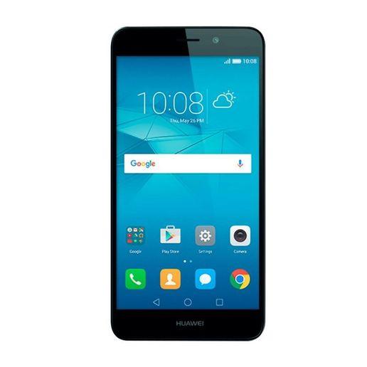 Huawei-GT3-Nemo-1023621