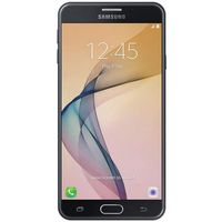 Galaxy-G570-j5-Prime-1023624