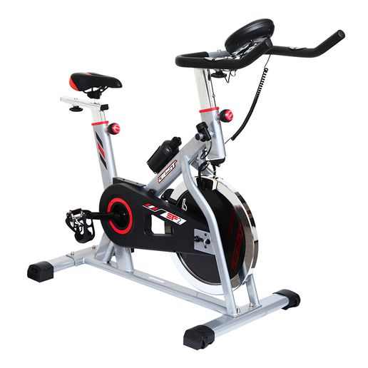 spinning-best-fitness-sp2-1035802_1.jpg