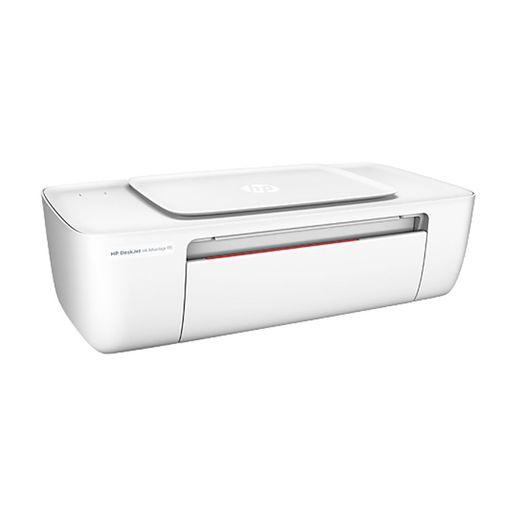 Impresora-HP-1115-1020490