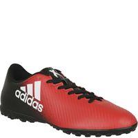 Adidas-Zapatilla-X-1-TF-Rojo-Negro