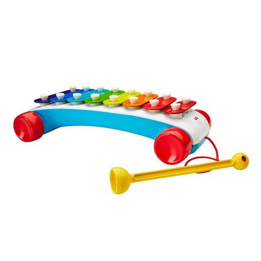 fp-xilofono-clasico-cmy09-780377-2.jpg