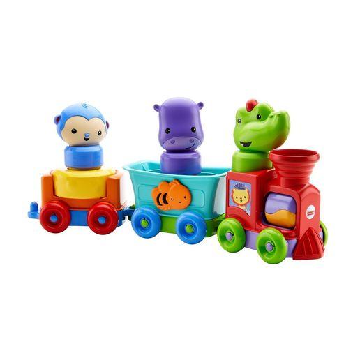 f-p-silly-safari-tren-animales-div-dmc44-922351-2.jpg