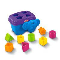 f-p-growing-baby-elefante-cubeta-de-fig-998117.jpg