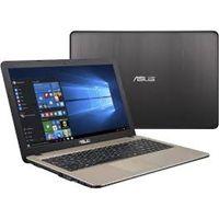 laptop-15-6-x541ua-998182-1