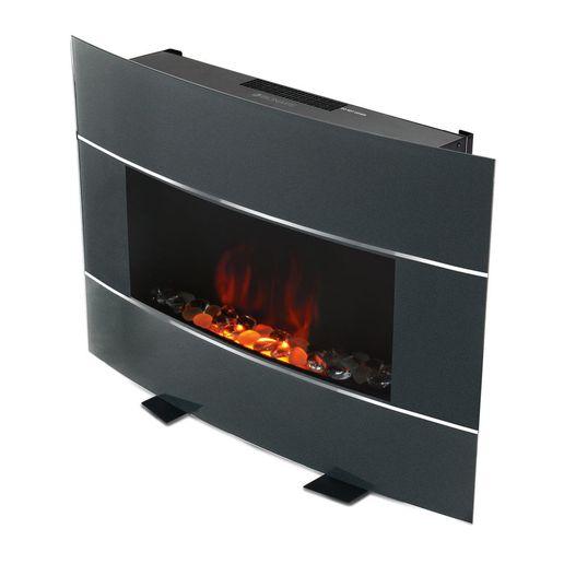 calefactor-bef6500-bionaire-chimene-elec-1046467