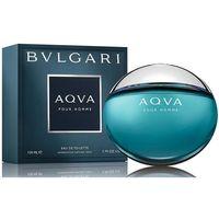 Fragancia-Hombre-Aqua-Pour-Edt-150-ml